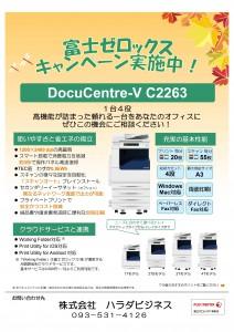 Campaign_DC-V_C2263_autumn-1