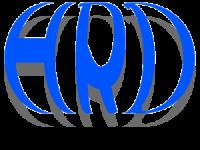 ハラダビジネスのブログ